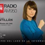 EL CRISTINISMO HUYE DE LA ESCENA DEL CRIMEN (Un diálogo por radio)