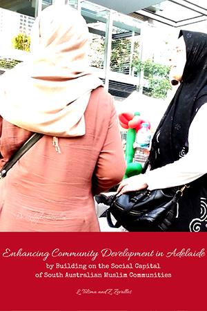 enhancing-community-development-in-adelaide