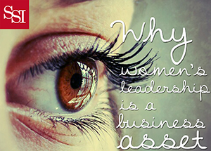 why-womens-leadership-is-a-business-asset