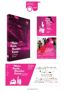 Jakarta Biennale 2015