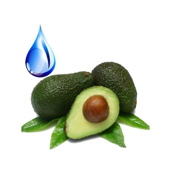 Водорастворимое масло авокадо   Zulfiya™: Интернет-магазин