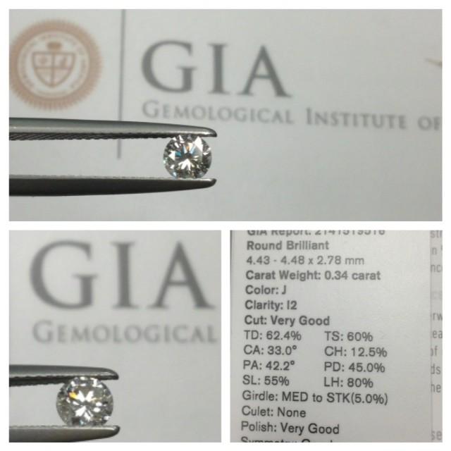 Cara Membuat Sertifikat Gia : Jual Produk Berlian Sertifikat Gia 0 Termurah Dan Terlengkap September 2021 Bukalapak / Cara terbaik untuk memeriksa keaslian berlian adalah dengan meminta sertifikasi dari organisasi semacam gemological institute of america, atau gia.