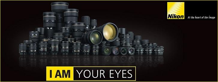 nikon-lens-banner-eyes-725