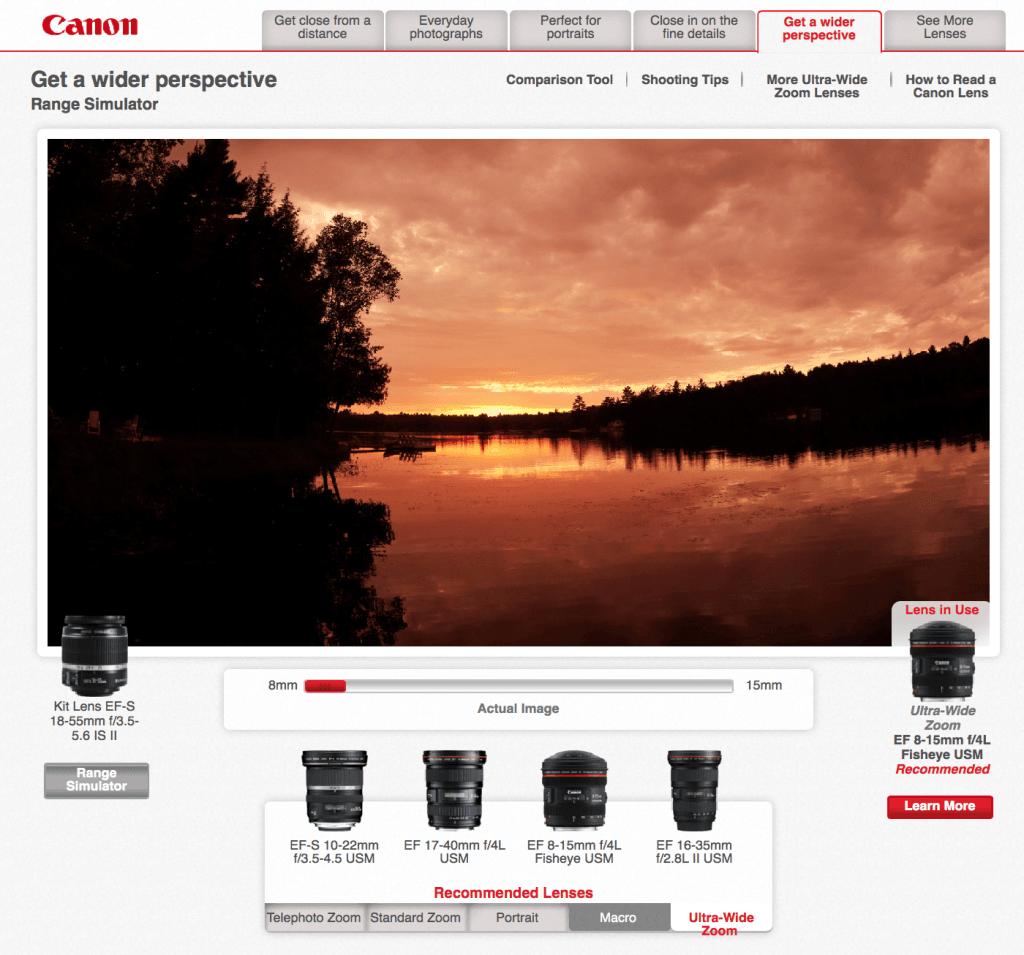 canon-lens-simulator-online-cameraplex