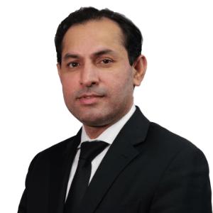 Sajjad Hussain