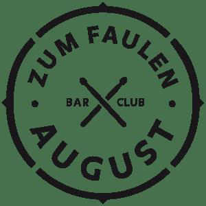 Zum Faulen August