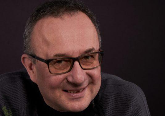 Gerd Gruhn