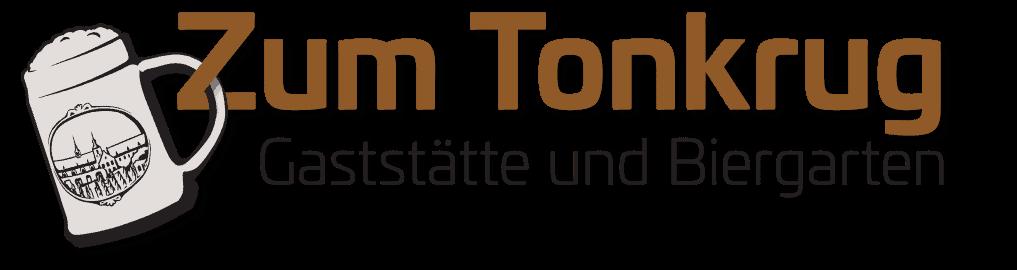 Restaurant, Gaststätte und Biergarten in Kamp-Lintfort