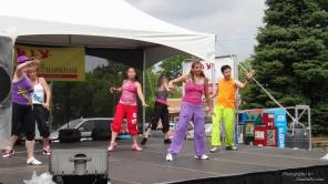 MarkhamFest2011_10