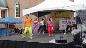 MarkhamFest2011_14