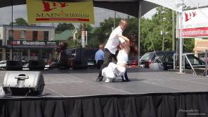 MarkhamFest2011_29