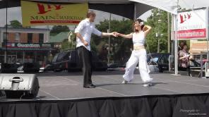 MarkhamFest2011_30