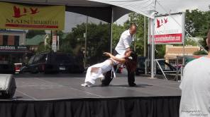 MarkhamFest2011_37