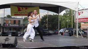 MarkhamFest2011_46
