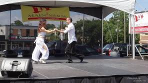 MarkhamFest2011_70