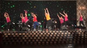 TW 2nd Anniversary Gala (2011-09) 11