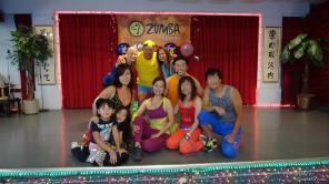 Z-Charity for TTA 2011Aug 002
