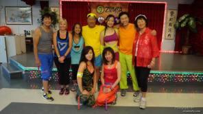 Z-Charity for TTA 2011Aug 003