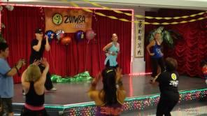 Z-Charity for TTA 2011Aug 035