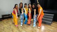 Broadway Zumba MasterClass 2011-Sept_75