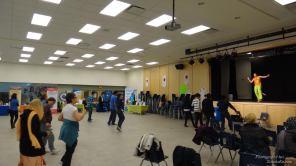 Vaughan Diabetes Healthy Living Event 01