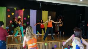 Celebration of Dance 2012_037