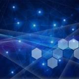 cocoon,新Googleサーチコンソール,登録方法,解説,初心者,図解