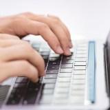 トレンド,ブログ,SEO対策,パーマリンク,設定方法