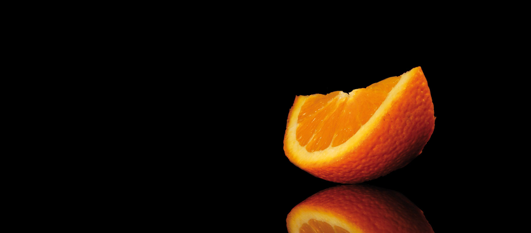 zummum-naranjas
