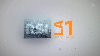 RSI La 1 ident 2013