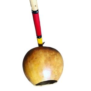 Authentic Berimbau - International Shipping Included - ZumZum Capoeira Shop