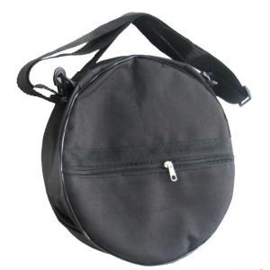 Premium Pandeiro Bag - Padded - ZumZum Capoeira Shop