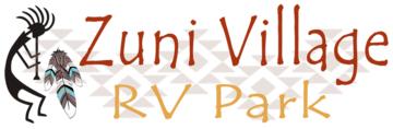 Zuni-village-RV-Park