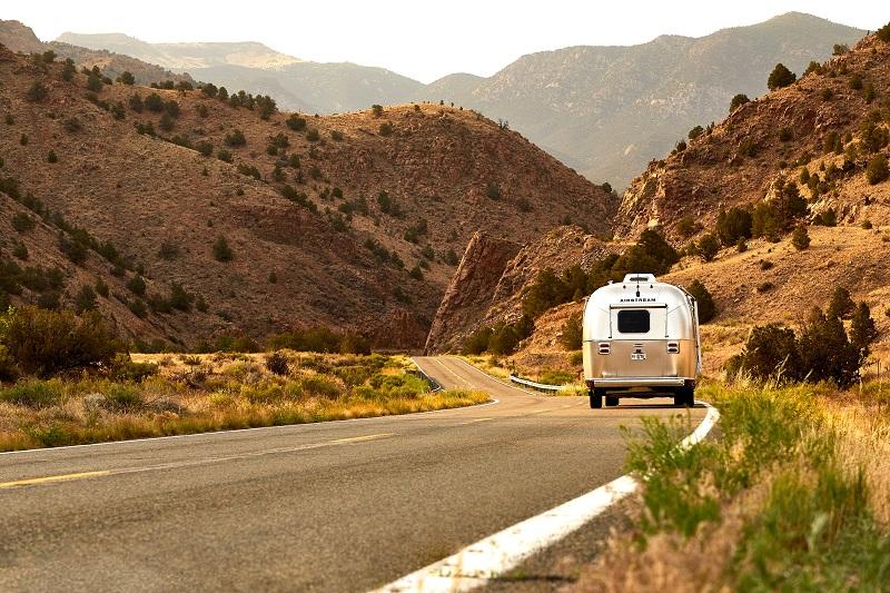 RV Travel Tips