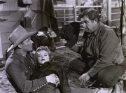 Celebrating Andy Devine in His Hometown