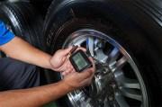 RV Spring Travel Tips | Kingman AZ RV Parks | RV Maintenance Tips | RV Lifestyle