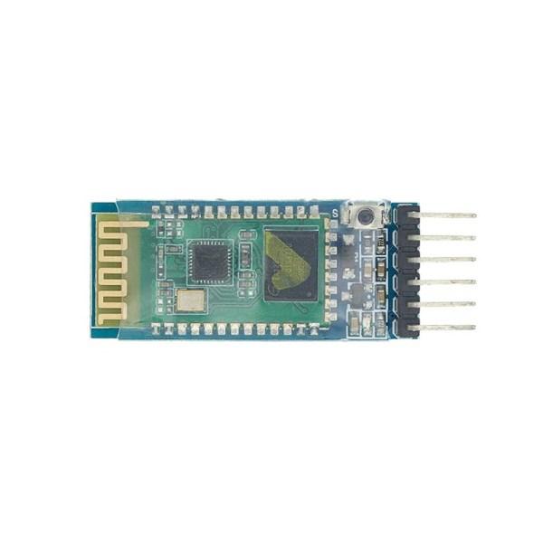 HC 05 Bluetooth