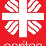 https://www.aktion-mensch.de/.imaging/stk/am-theme-2013/desktop-img1280/dam/Logos_Icons_Grafiken/Logos/Caritas/jcr:content/caritas_logo.2015-03-06-09-36-28.png