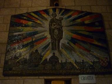 Maghar i Nazaret 382 (Medium)