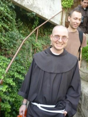 san Giovanni in deserto 21.10 035 (Medium)