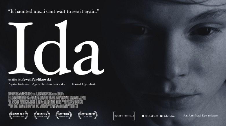 ida_poster