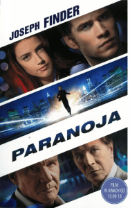 paranoja_finder1