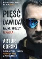 piesc_dawida