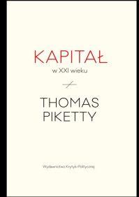 kapital-w-xxi-wieku-b-iext28281415