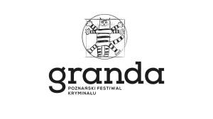 PFK_Granda_znak