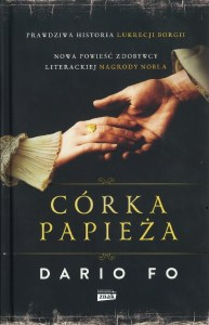 corka_papieza
