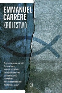Carrere_Krolestwo_m