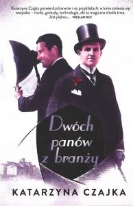 dwoch_panow_z_