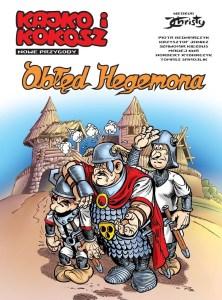 obled-hegemona