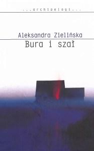 bura_i_szal